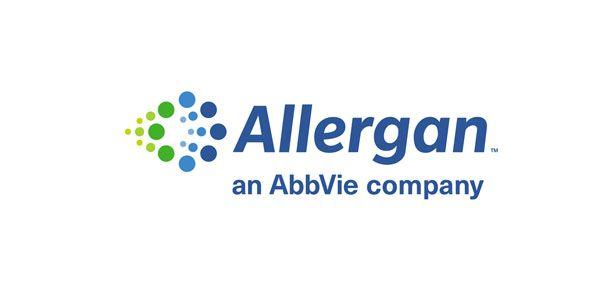 Về thương hiệu Allergan
