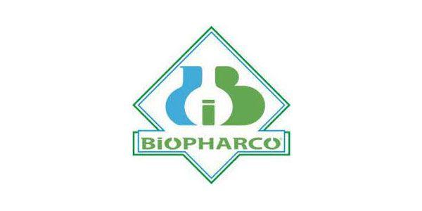 Về thương hiệu Biopharco