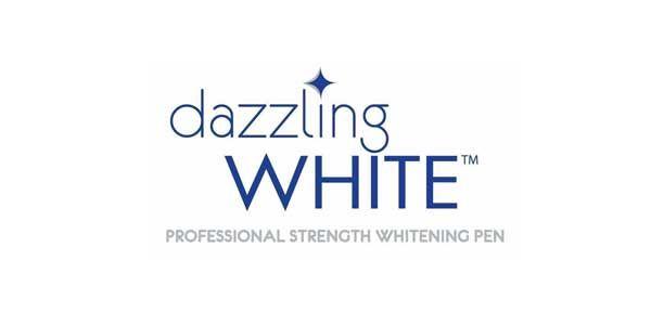 Giới thiệu thương hiệu Dazzling White