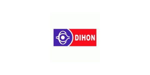 Giới thiệu thương hiệu Kunming Dihon