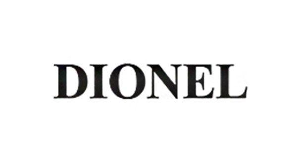 Giới thiệu thương hiệu Dionel Hàn Quốc