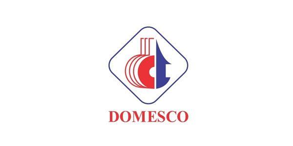 Giới thiệu thương hiệu Domesco