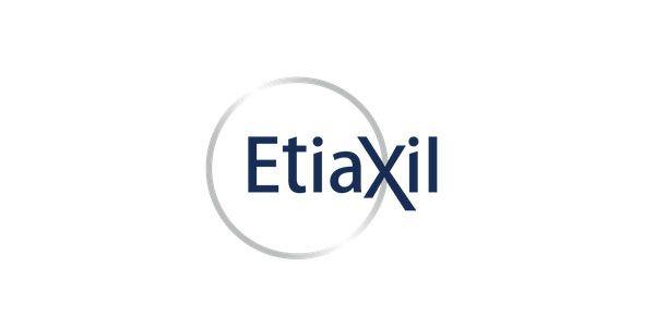 Giới thiệu thương hiệu Etiaxil
