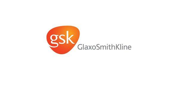 Về thương hiệu Glaxo Smith Kline