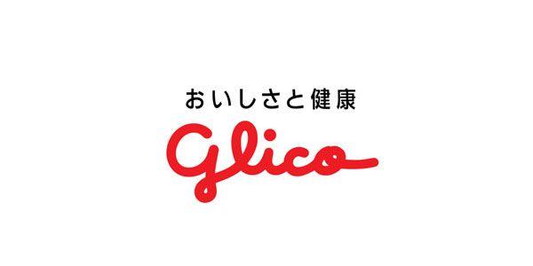 Giới thiệu thương hiệu Glico Nhật Bản