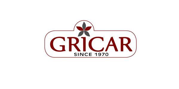 Về thương hiệu Gricar Chemical S.r.l