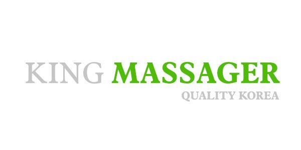 Giới thiệu về thương hiệu King Massager Hàn Quốc