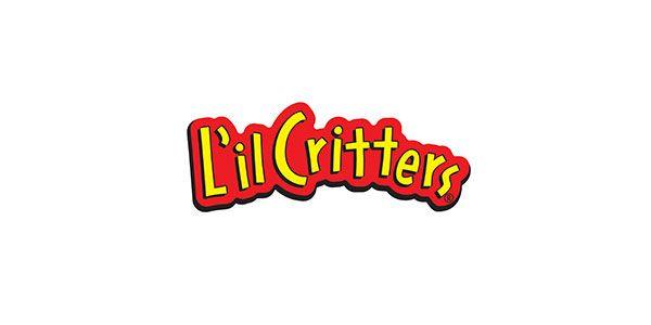 Về thương hiệu L'il Critters