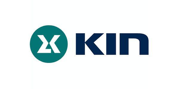 Về thương hiệu Laboratorios Kin S.A