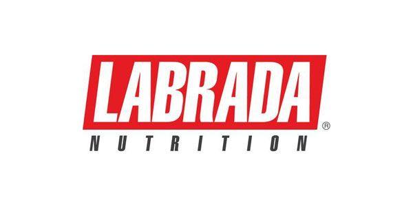 Giới thiệu về thương hiệu Labrada