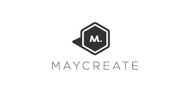 Về thương hiệu MayCreat
