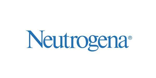 Giới thiệu thương hiệu Neutrogena