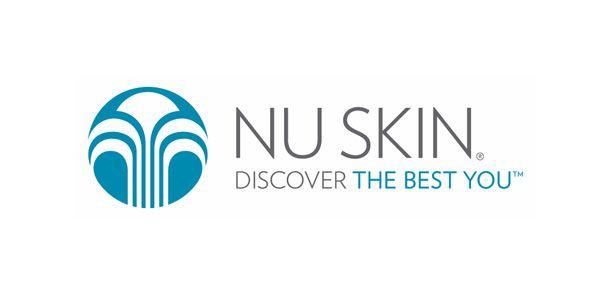 Về thương hiệu Nu Skin