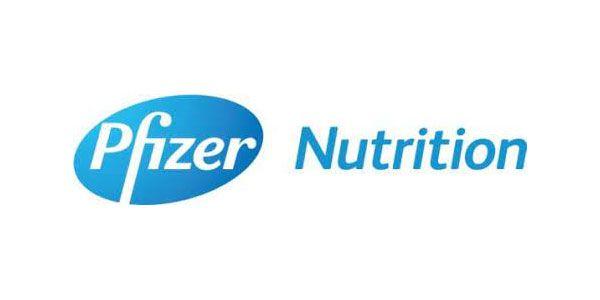 Về thương hiệu Pfizer Nutrition