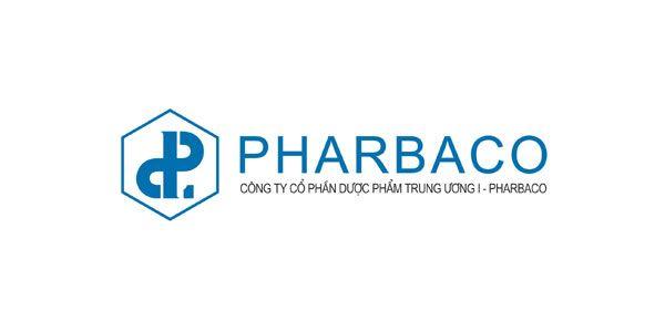 Về thương hiệu Pharbaco