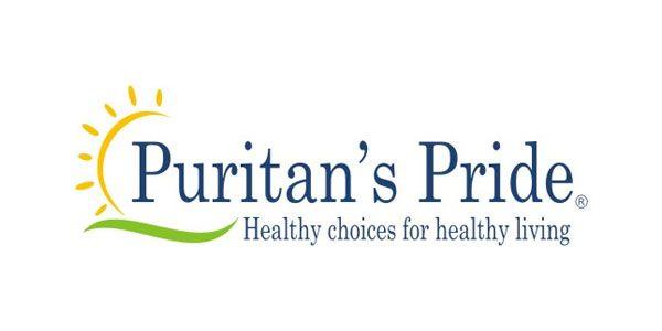 Giới thiệu về thương hiệu Puritan's pride