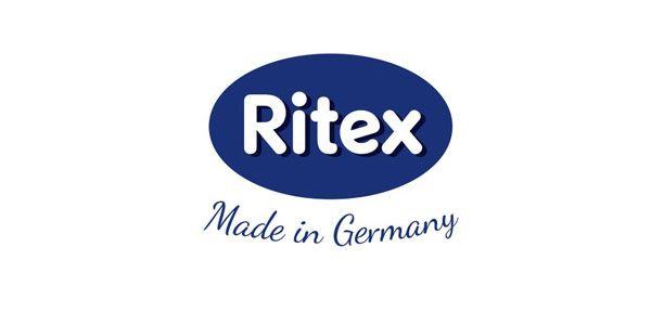 Về thương hiệu Ritex