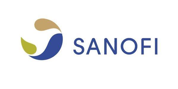 Về thương hiệu Sanofi