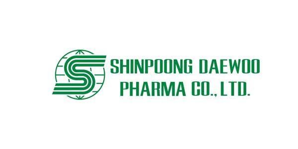 Giới thiệu thương hiệu Shin Poong Daewoo VN