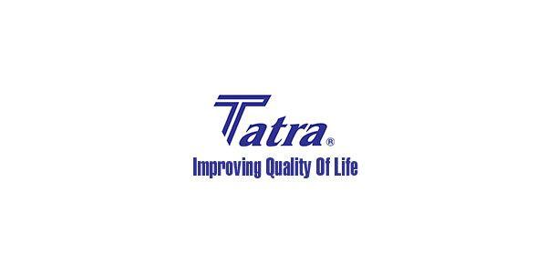 Về thương hiệu Tatra Pharmaceutical