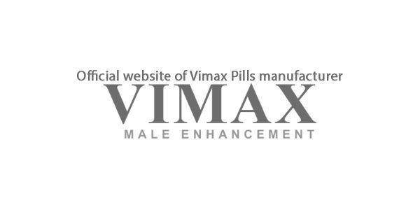 Về thương hiệu Vimax Group
