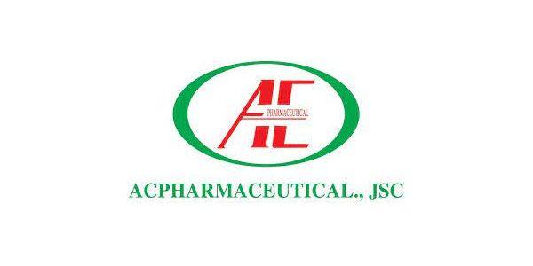 Giới thiệu về thương hiệu Dược phẩm quốc tế Á Châu