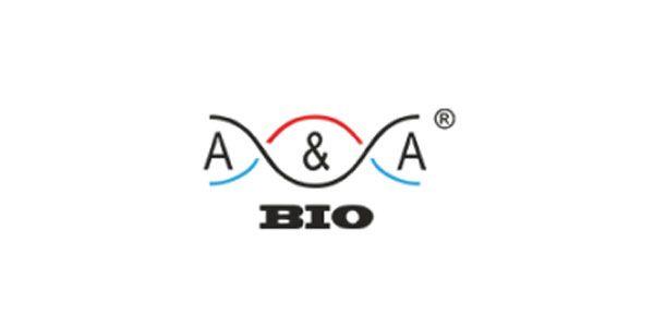 Về thương hiệu ANABIO