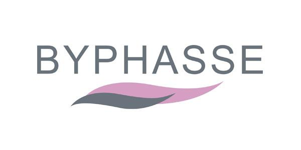 Về thương hiệu Byphasse