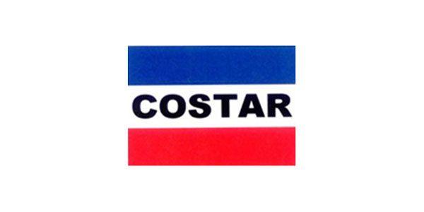 Về thương hiệu Costar