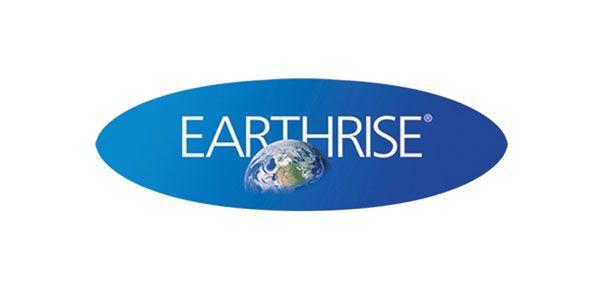 Về thương hiệu Earthrise