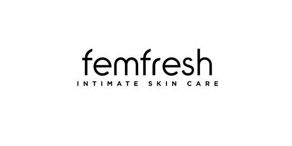 Về thương hiệu Femfresh
