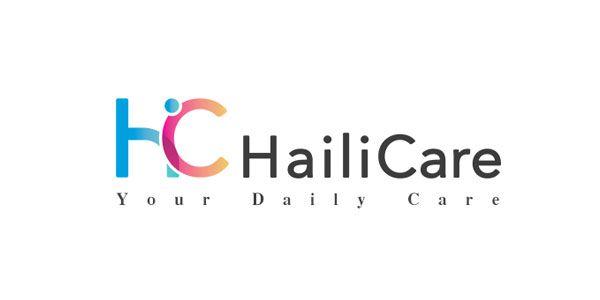 Về thương hiệu Hailicare
