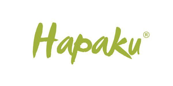 Về thương hiệu Hapaku