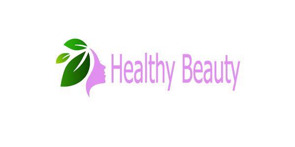 Về thương hiệu Healthy Beauty