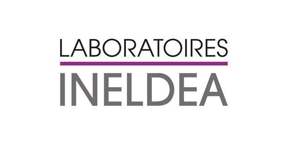 Về thương hiệu Ineldea