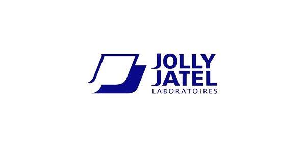 Về thương hiệu Jolly Jatel