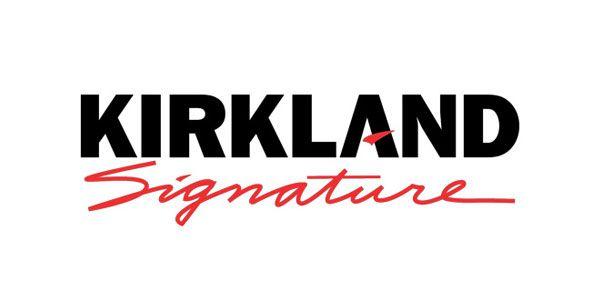 Về thương hiệu Kirkland Signature