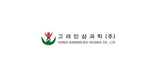 Về thương hiệu Korea Ginseng Bio Science