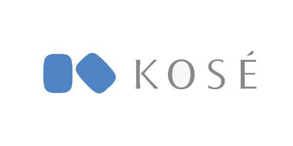 Về thương hiệu Kose