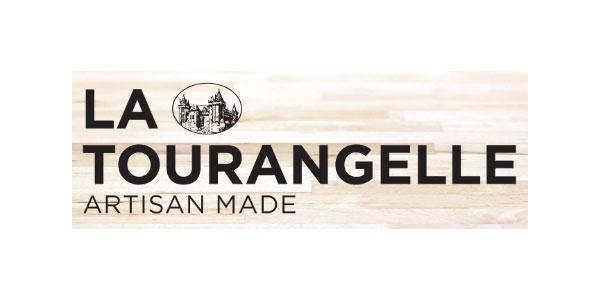 Về thương hiệu La Tourangelle