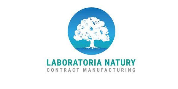 Về thương hiệu Laboratoria Natury