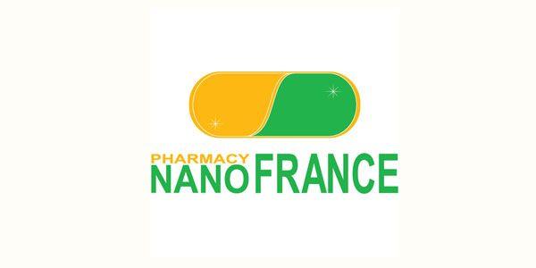 Về thương hiệu NanoFrance