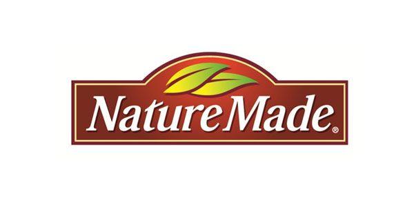 Về thương hiệu Nature Made