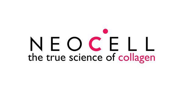 Về thương hiệu Neocell