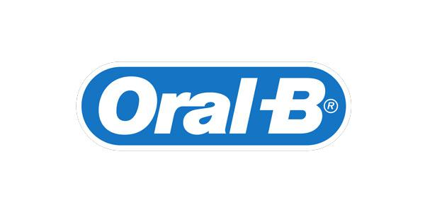 Về thương hiệu Oral-B