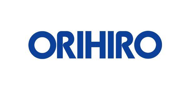 Về thương hiệu Orihio