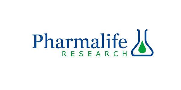 Về thương hiệu Pharmalife Research s.r.l
