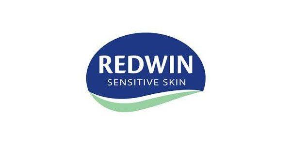 Về thương hiệu Redwin