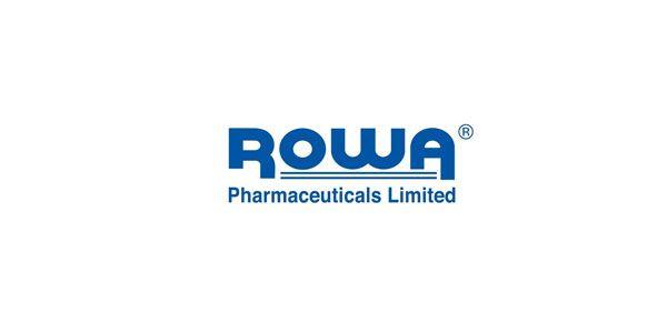 Về thương hiệu ROWA
