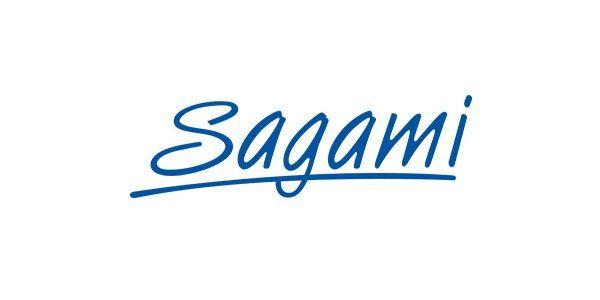 Về thương hiệu Sagami